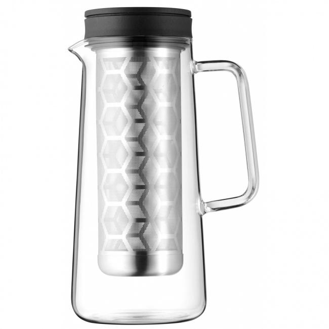 Dzbanek CoffeeTime 700ml do kawy/herbaty