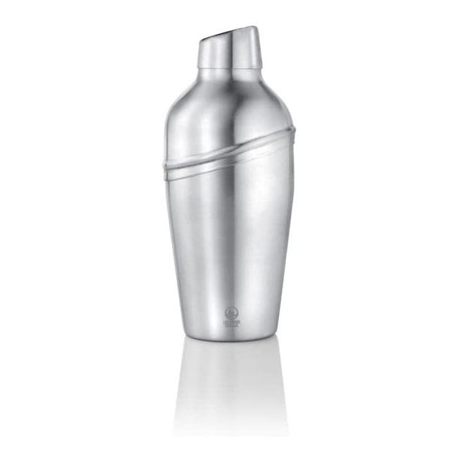 Shaker 500ml