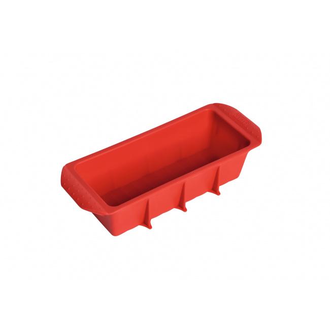 Forma Inspiration Flexo 30cm silikonowa