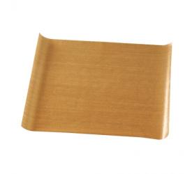 Papier do pieczenia wielokrotnego użytku