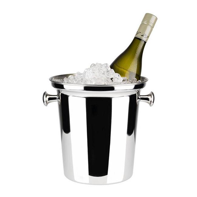 Wiaderko 21,5cm do szampana