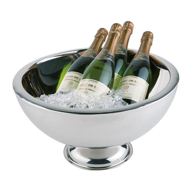 Misa Double 10,5l do szampana