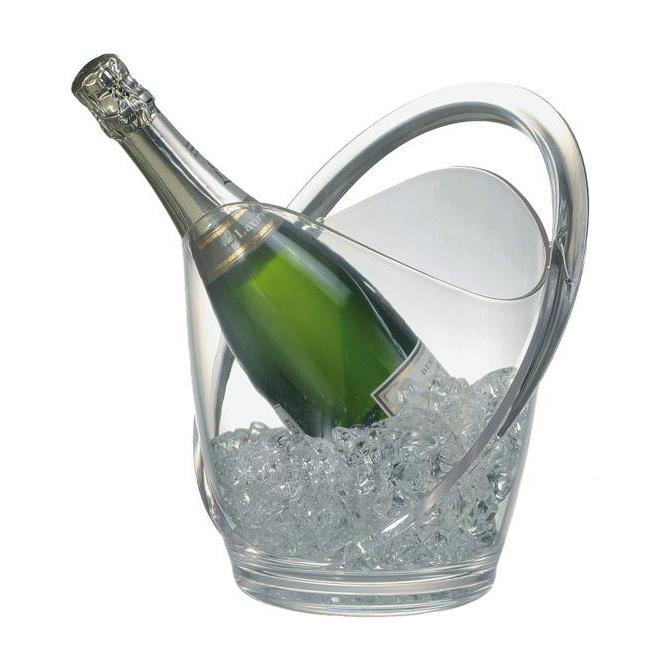 Misa 3l na szampana