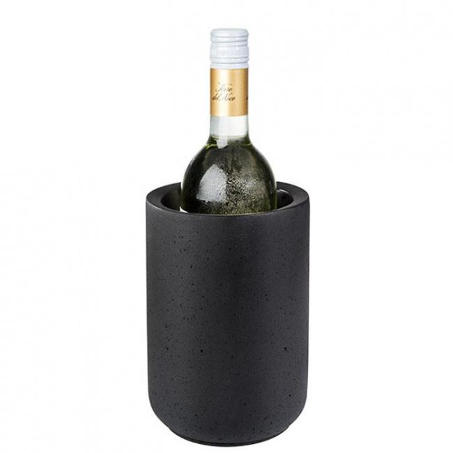 Cooler 19cm do wina