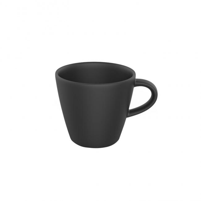Filiżanka Manufacture Rock 220ml do kawy