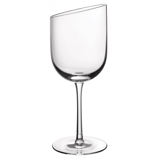 Kieliszek NewMoon 410ml do wina czerwonego