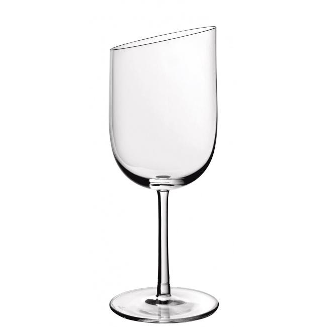 Kieliszek NewMoon 300ml do wina białego