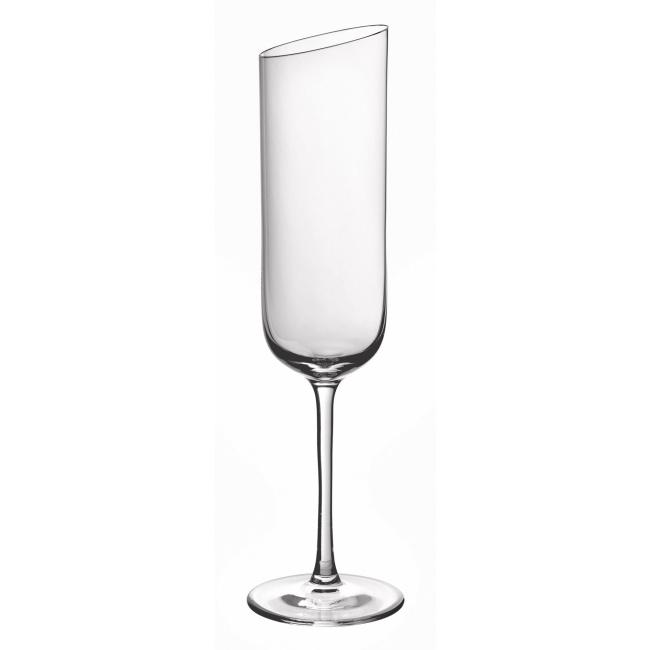 Kieliszek NewMoon 170ml do szampana