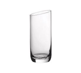 Szklanka NewMoon 370ml
