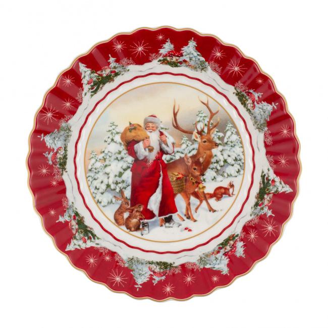 Misa Toy's Fanatsy 25cm święty Mikołaj