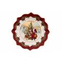 Misa Toy's Fantasy 25cm święty Mikołaj