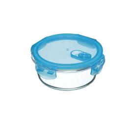 Pojemnik Pure Seal 600ml