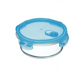 Pojemnik Pure Seal 950ml