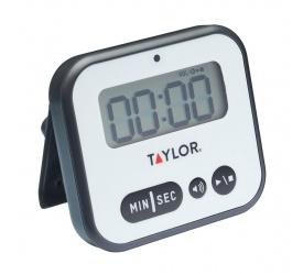 Minutnik cyfrowy Taylor Pro