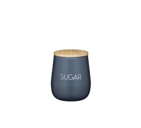 Pojemnik 13x9cm na cukier
