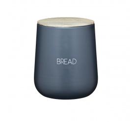 Pojemnik 21x24cm na chleb