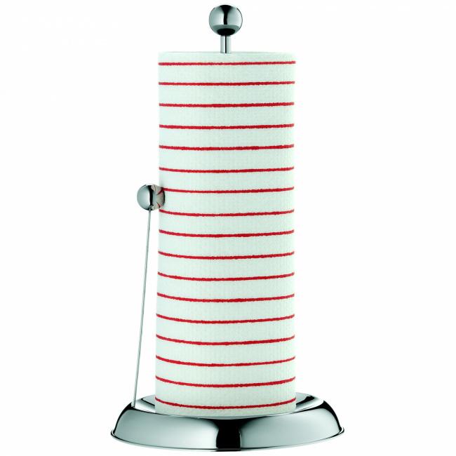 Stojak Gourmet na ręcznik papierowy kuchenny