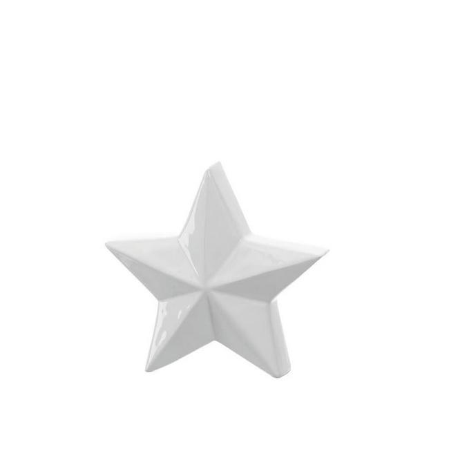 Gwiazda 12cm