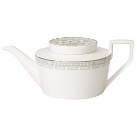 Dzbanek La Classica Contura 1,1l do herbaty