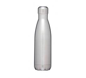 Butelka termiczna Le'Express 500ml stalowa