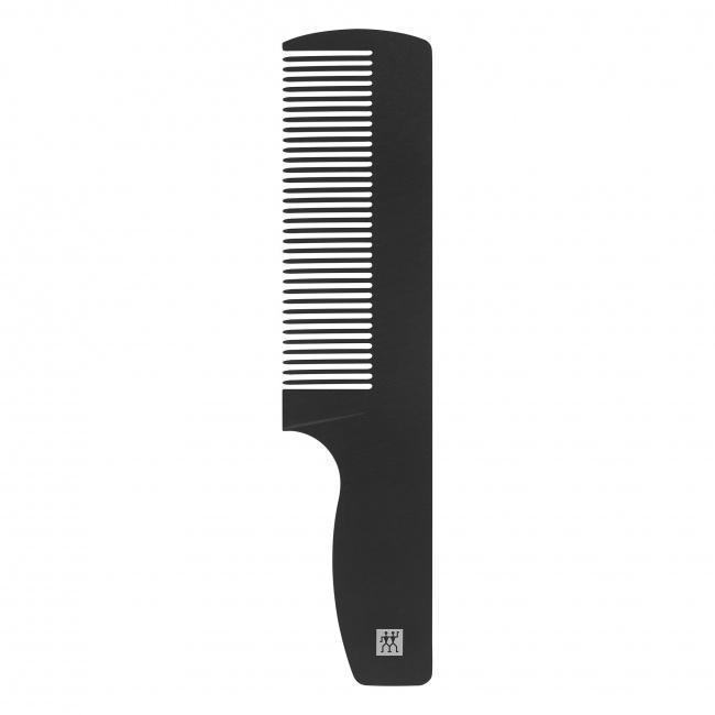 Grzebień Twinox M do brody