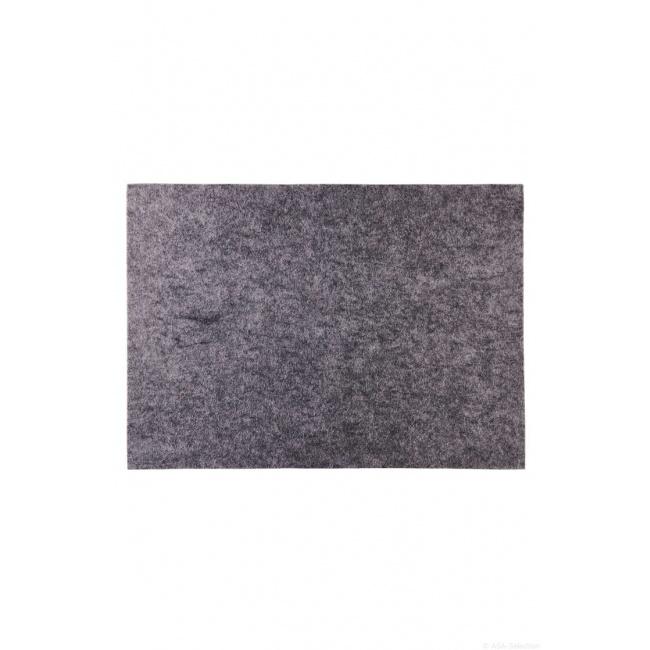 Podkładka filc 46x33cm