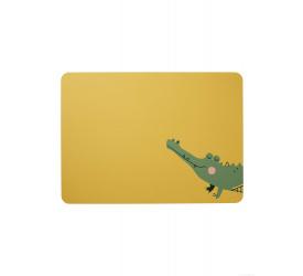 Podkładka Crocodile 46x33cm