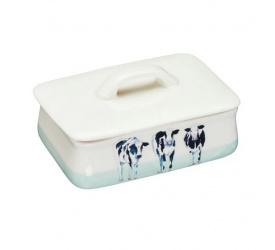 Maselniczka Apple Farm Krowy