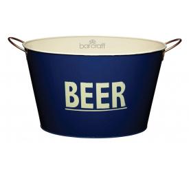 Pojemnik BarCraft na piwo