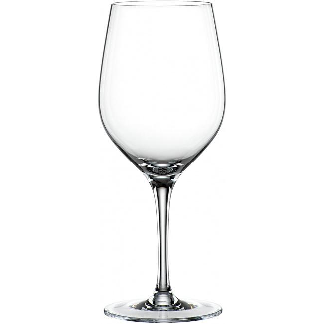 Kieliszek Cantina 460ml do wina czerwonego
