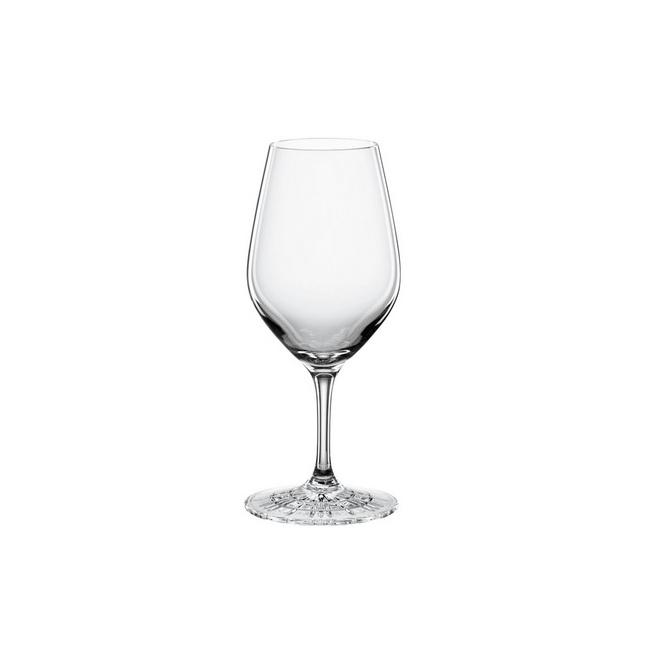 Kieliszek Tasting 210ml do wina