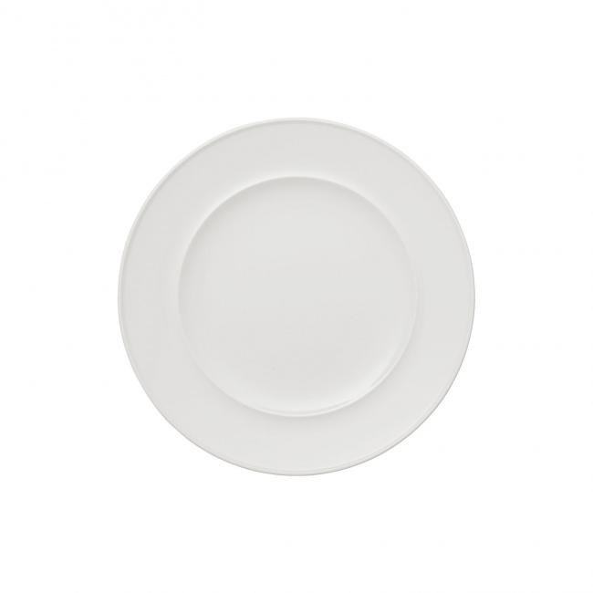 Talerz Neo 21cm śniadaniowy