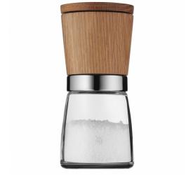Młynek CeraMill do soli/pieprzu