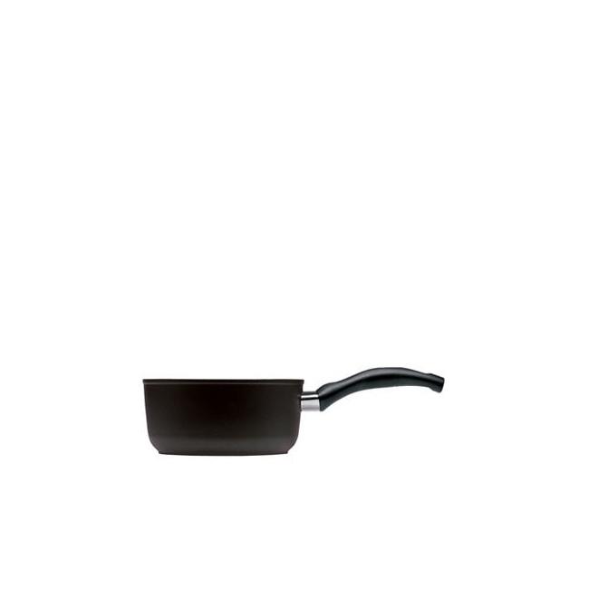 Rondel Cookin 16cm