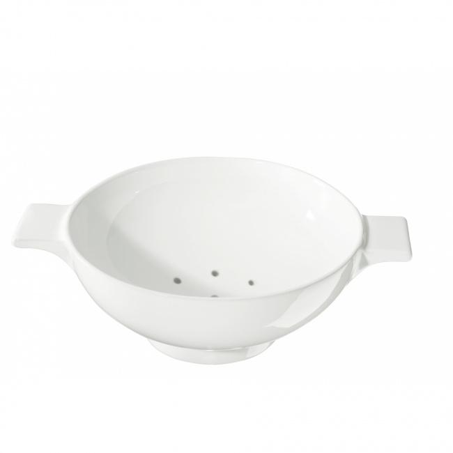 Durszlak Kitchen 25cm