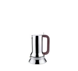 Kawiarka ciśnieniowa do espresso 1-filiż.