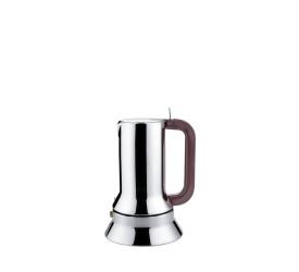Kawiarka ciśnieniowa do espresso 3-filiż.