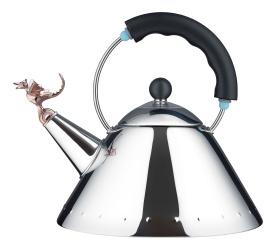 Czajnik Tea Rex 2L