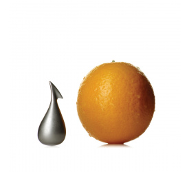 Obieraczka Apostrophe do pomarańczy