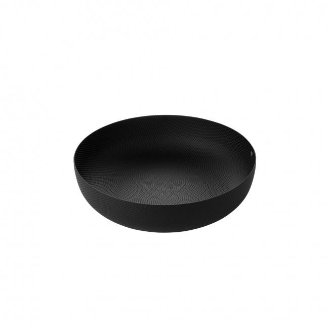 Misa 29cm czarna