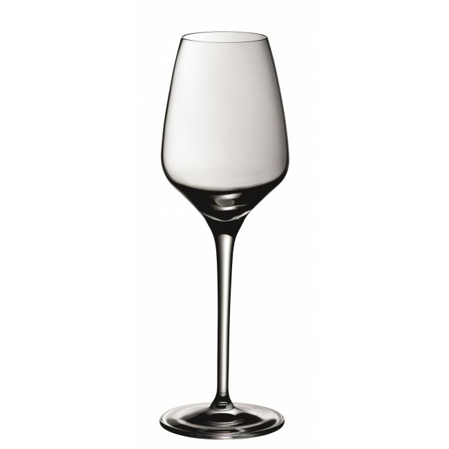 Kieliszek Divine 190ml sherry