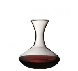 Karafka Divine 750ml do wina