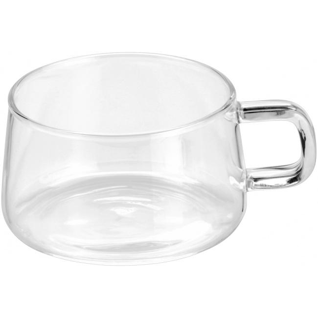 Zapas szklany WMF