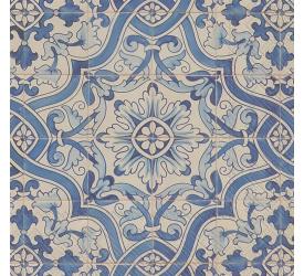 Serwetki 25x25cm Giulia Blue 20szt.