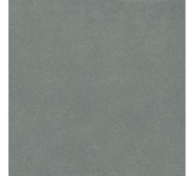 Serwetki 40x40cm Uni Dark 12szt.