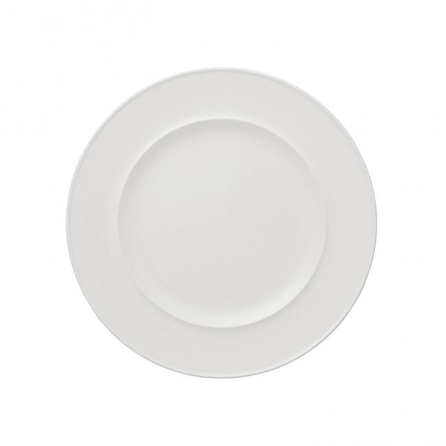 Talerz Neo 26cm obiadowy