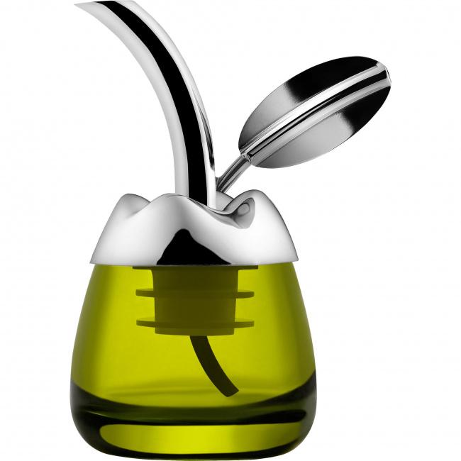 Dozownik/tester Fior 8,5cm do oliwy