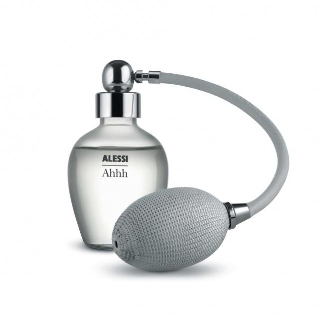 Perfumy do wnętrz Ahhh