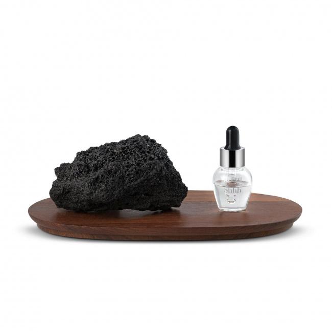 Dyfuzor zapachowy w kamieniu Shhh