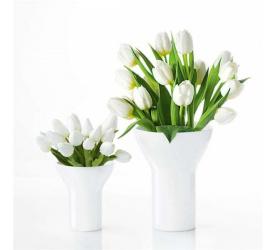Wazon Tulip 16cm